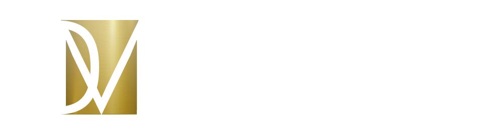 DeVonna Meyer Coldwell Banker Residential Brokerage
